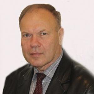 МЕДВЕДЕВ  АЛЕКСАНДР МИХАЙЛОВИЧ